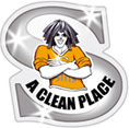 Logo Jimmy Clean